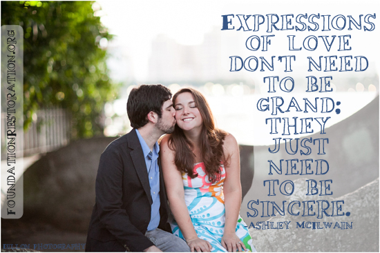 Expressions Of Love Little Wifey Gorgeous Expressions Of Love Quotes